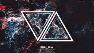 The Ralph - End of Everything