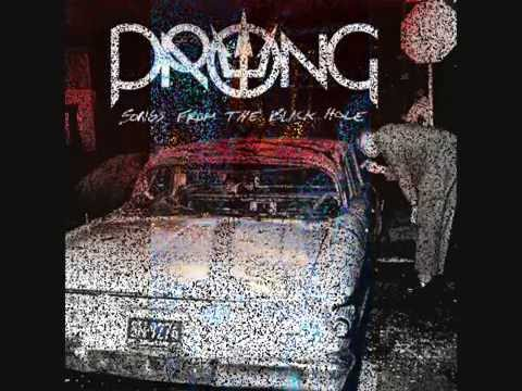 prong-cortez-the-killer-with-lyrics-neil-young-cover-chiefbodo