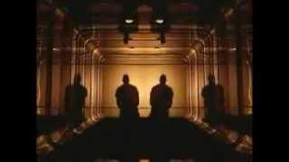 ★☆★Cascada Miracle (Hitmen Remix)★☆★