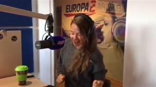 Kristína Svarinská prehovorila o probléme s celulitídou