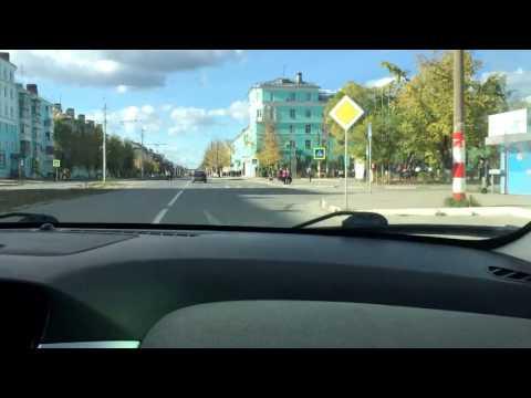 Чип тюнинг Chevrolet Cruze 1 8
