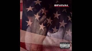 Eminem - Heat