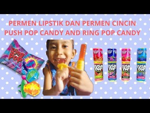 permen-lipstik-dan-permen-cincin---ring-pop-candy-and-push-pop-candy-)