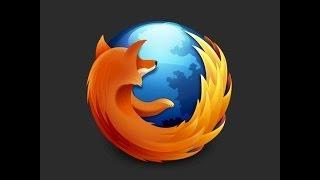 Altes Aussehen von Firefox wiederherstellen (ab Version 29) (Australis deaktivieren)