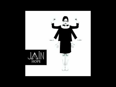 Jain   Makeba audio