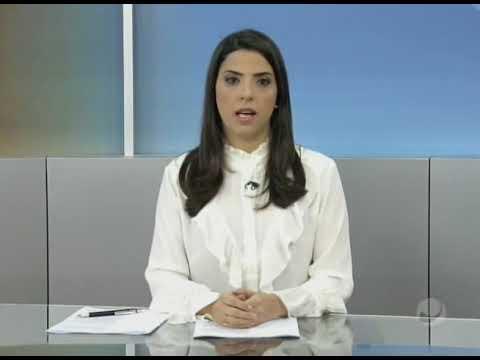 Jornal do Dia (22/03/2018) - Parte 1