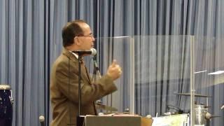 La Soledad (4 d 6) - Pastor Moisés Román Díaz