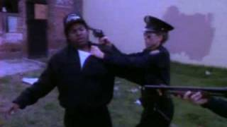 Eazy-E Ft. Tupac - This Is How We Do [Video with Lyrics]