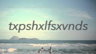Teen - Not For Long (SAINT PEPSI REMIX)