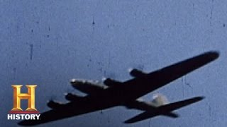 WWII in HD: The Air War | History