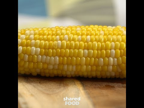 easy-corn-on-the-cob-|-food-hacks