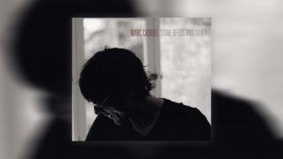 Marc Carroll - (It Was) Lust Not Love