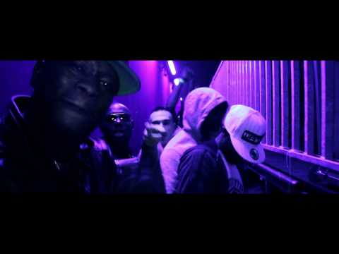 H MAGNUM feat. SEXION D'ASSAUT - Excellent (Clip Officiel)