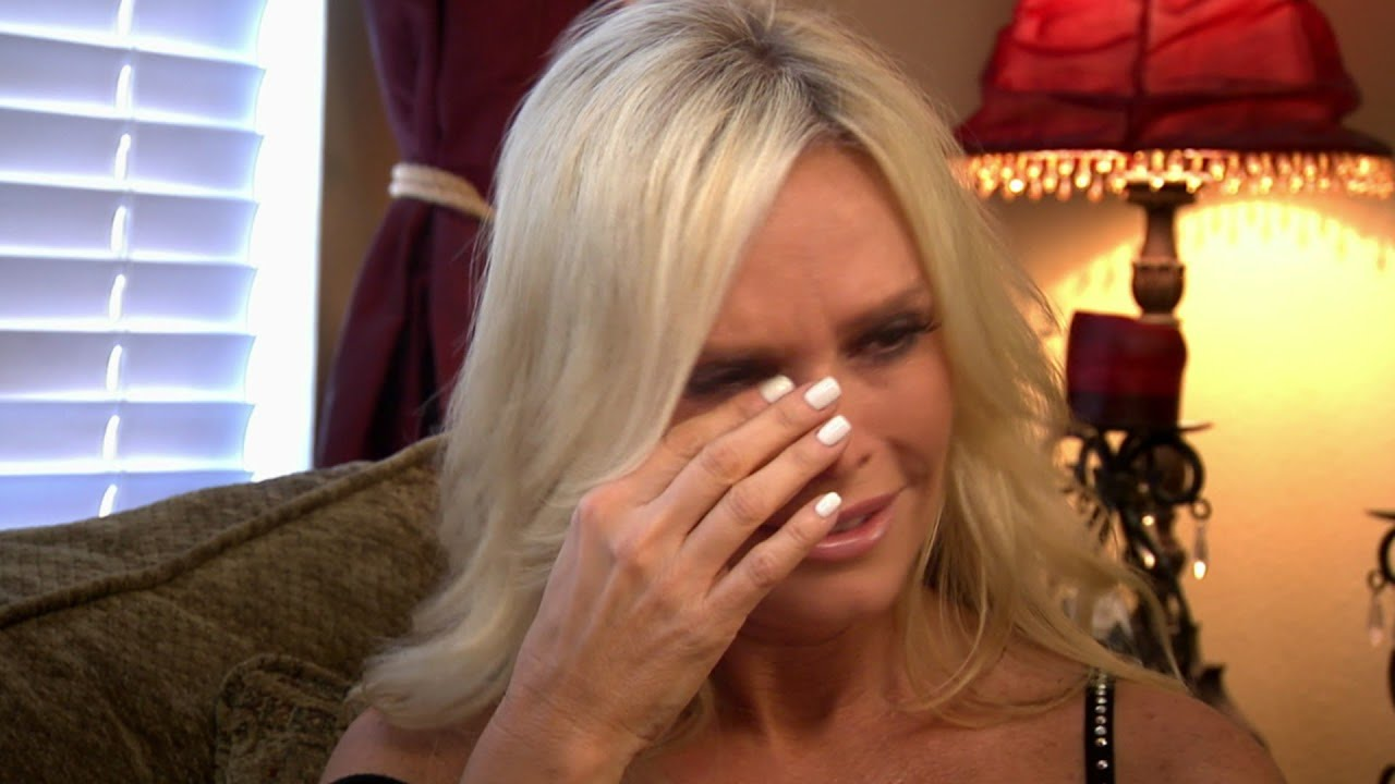 Tamra Judge Calls Gretchen Rossi a 'Thirsty Wannabe' After RHOC Alum Comes to Estranged Daughter's Defense