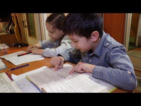Домашнє завдання: про навчальний процес під час карантину
