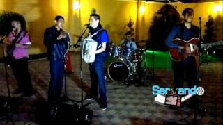 Los Juniors De Culiacan - Juan Ignacio (En Vivo 2013)