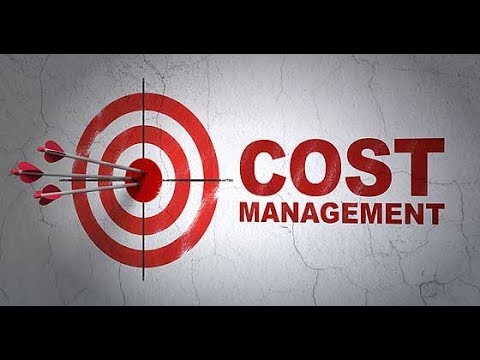 why-is-project-cost-management-important?