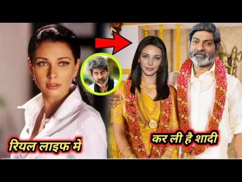 कसूर मूवी में काम करके प्रसिद्धि हासिल करने वाले कलाकारों के रियल लाइफ पार्टनर.kasoor movie from YouTube · Duration:  3 minutes 55 seconds