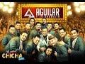 Aguilar Y Su Orquesta - Mix de Cumbias 2018 (Chicha Mix) Música Ecuador