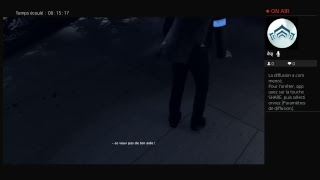 Detroit demo   sure PS4