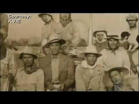 "Download Marissa Aroy on Producing ""Little Manila"" Documentary"