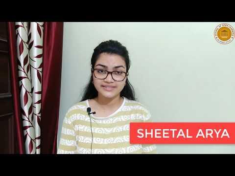 Views On Education: MK Gandhi I Aurbindo I RabindranathTagore