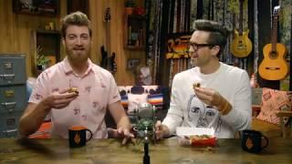 Iconic Rhett & Link Moments #2