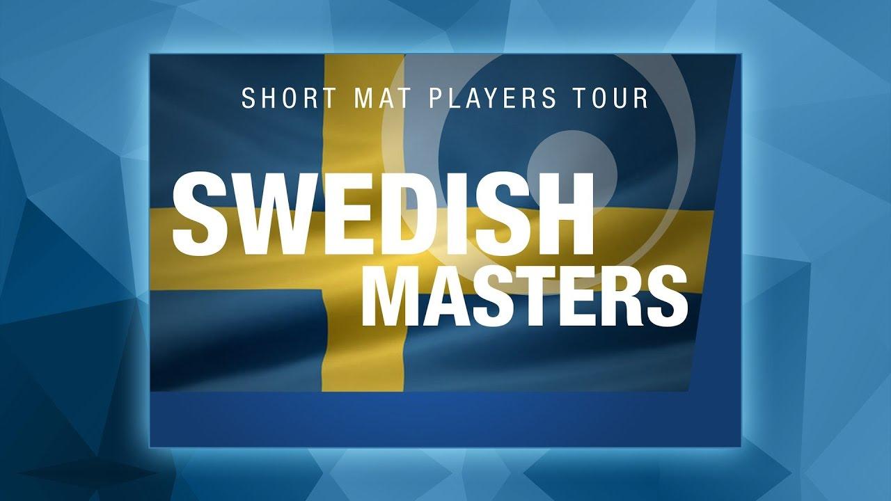 Short Mat Players Tour
