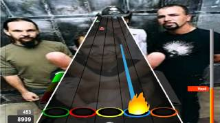 GodSmack - Come Together 100% EXPERT