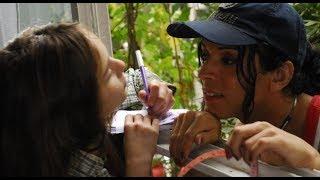 Mia ( 2011 )  Cine Argentino