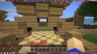 Minecraft мультики / Minecraft Animation №27