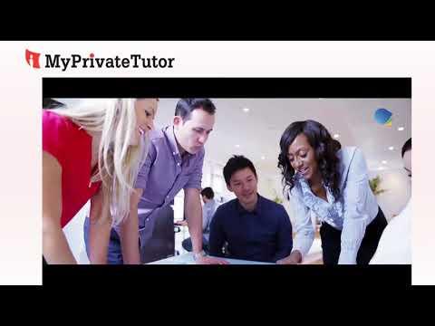Management Learning Institute at Abu Hamour, Doha | Qatar Skills Academy