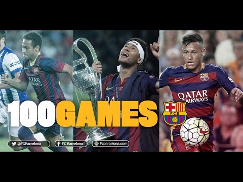 how to watch fc barcelona games live