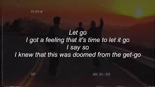 Post malone: Circles (Lyrics)