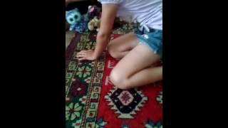 Обзор игрушек юху