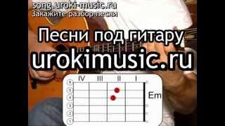 Ёлка Прованс  Песни под гитару Музыкальная школа