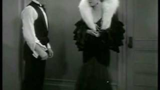 James Cagney Makes Weird Noises Part 2 of 5