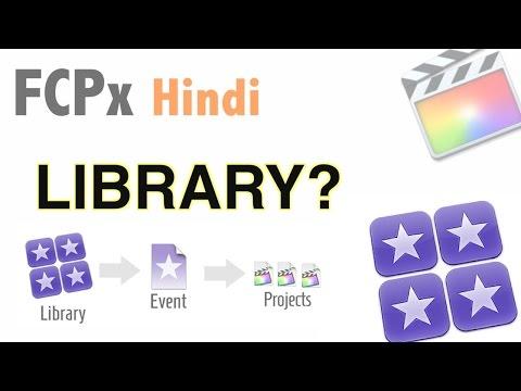 how to add basic shapes in final cut pro x