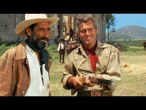 find-a-place-to-die-|-full-western-movie-|-english-|-spaghetti-western-|-free-cowboy-film