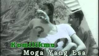 Juliana Banos & Indigo - Sehidup Semati (Karaoke)