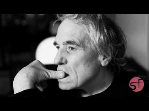 SuperFlux à La Cinémathèque de Toulouse - Abel Ferrara