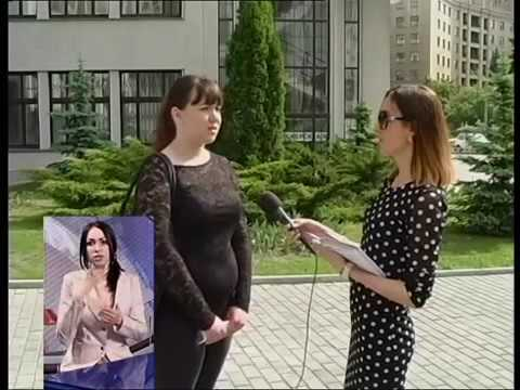 Юристи радять переселенцям відстоювати своє право в суді_27.05.16_ОТБ-news