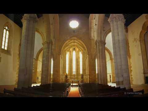 Igreja da Graça | Santarém