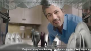Finish Türkiye | Feyyaz Duman