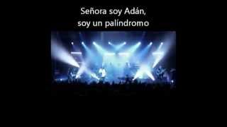 Marillion - Hope For The Future (Traducción al español)