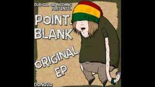 Point.blank - Original EP Mini Mix