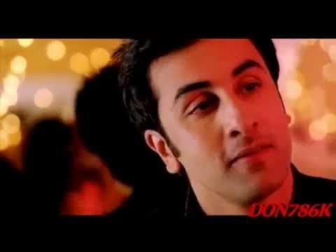 Khudah Aapko Nazre Bad Se Bachaye ~ Romantic...