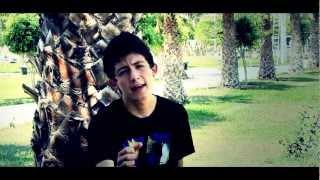 Baixar ERICK JUNNIOR - Déjame Olvidarte [Official Music Video]