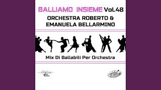 El Condor Pasa / Parma / Fidenza (Trumpet Version)