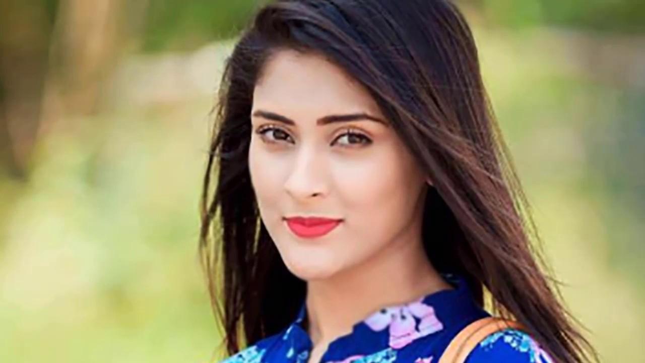 Mehjabin Chowdhury Photoshoot Bangladeshi Beautiful Actress Youtube